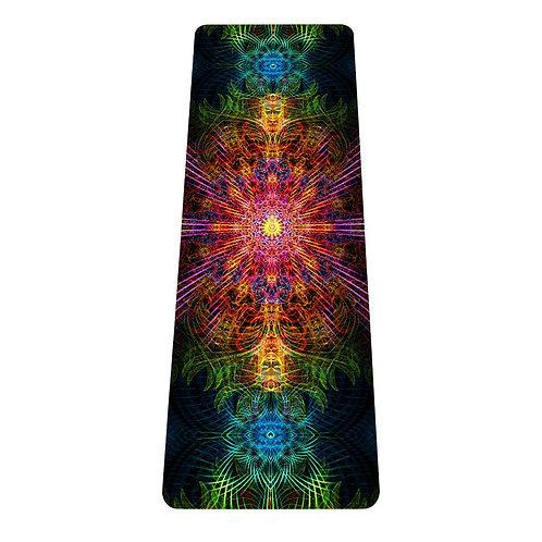 Visions Yoga Mat