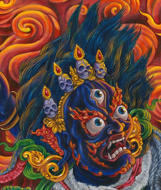 Senge Dradog by Luke Brown detail 4.png