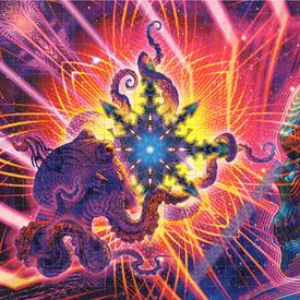 Omni Octopus