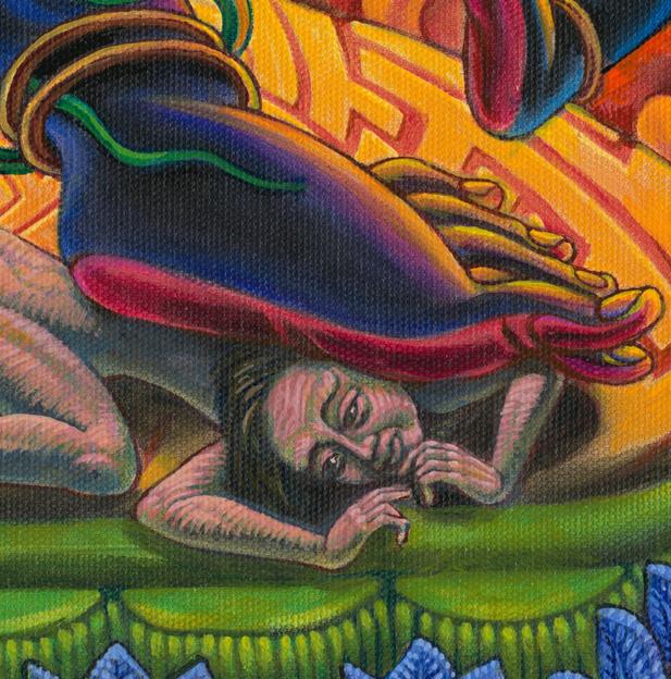Senge Dradog by Luke Brown detail 5.png