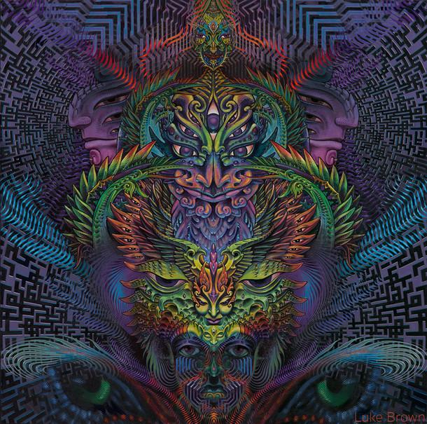 Luke Brown Art Eudaimonia Painting.jpg