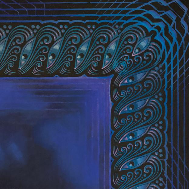 Prometheus detail 2.jpg