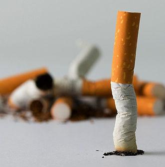 smoking cessation.jpg