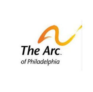 the Arc.jpg