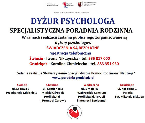 psycholog.jpg