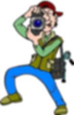 animaatjes-fotografen-04776.jpg