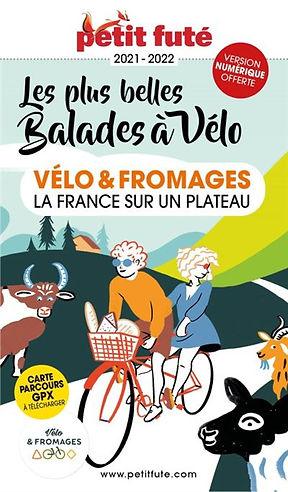 Velo-et-fromages.jpg