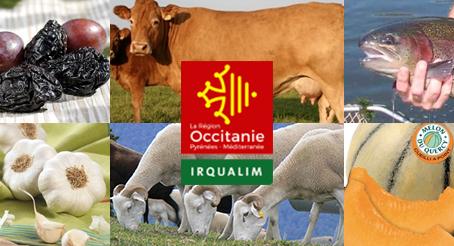 Un Nutri-Score européen inadapté aux produits alimentaires traditionnels d'Occitanie