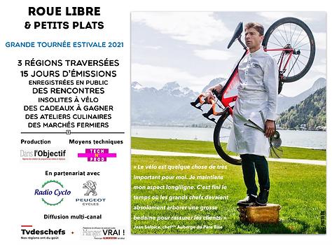 roue-libre-petits-plats-manger-vrai-radi