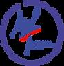 logo-MOF-partenaire-officiel.png