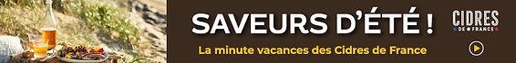 banniere-saveurs_728x250.jpg