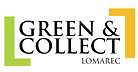 green_Collect_lomarec.png