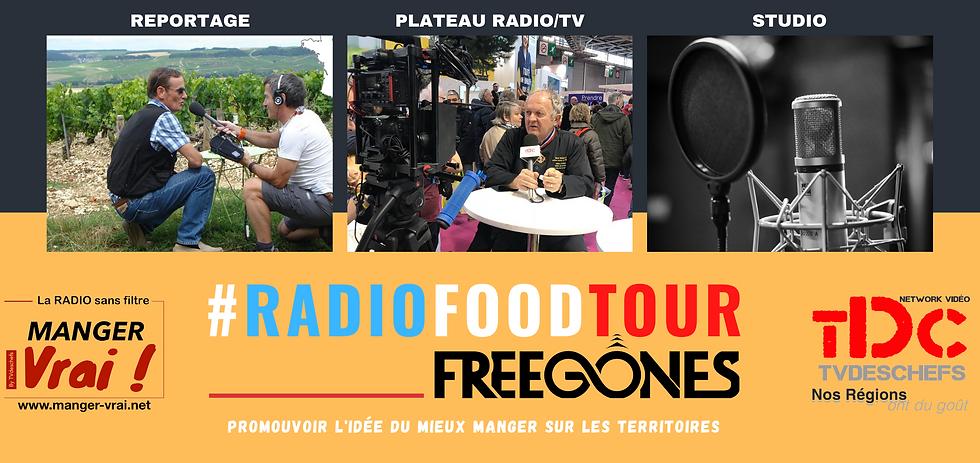 #radioFoodTour2021.png