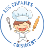 retouche_logo_enfants_cuisinent.png
