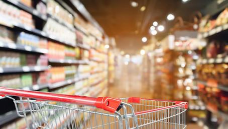 Alimentation : un produit cancérogène détecté dans nos sucres et nos glaces