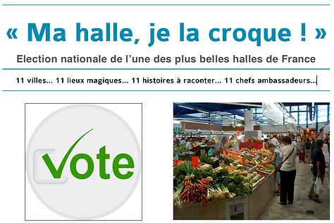 election-halles-de-france.png