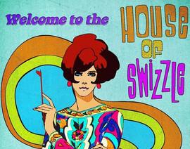 houseofswizzle.jpg