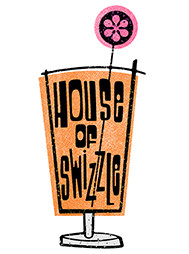 houseofswizzleetsylogo.jpg