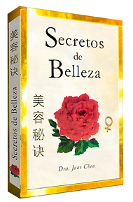 SECRETOS DE BELLEZA 3D (2) - copia.png