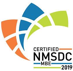 NMSDC-Certified-2019.jpg