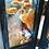 Thumbnail: Handcraft Framed 3D Landscape Shadow Box 手工立體風景藝術盒