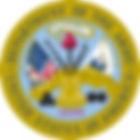 Army_500x500.jpg