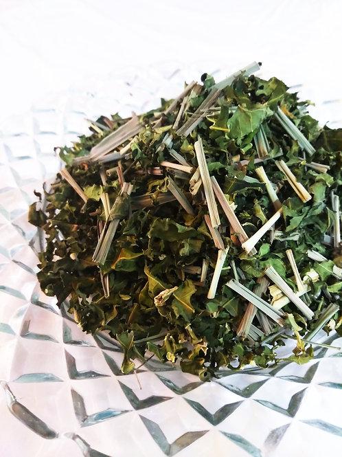 House Bitter Emerald Blend Tea Bag 翡翠苦茶包