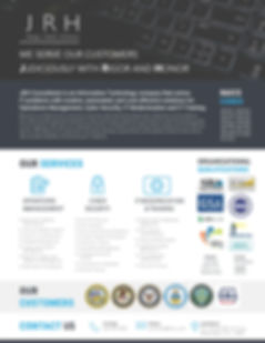 JRH Consultants_CapCT.jpg
