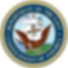 Navy_500x500.jpg