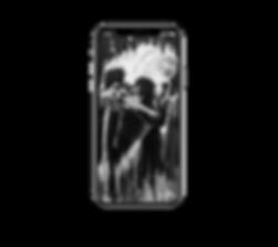ANXIETY & DEATH wallpaper_by Dejvid Jone