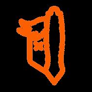 FACE DESIGN vector icon