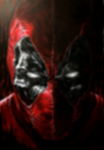 DEADPOOL 2.0_DETAIL_edit.png