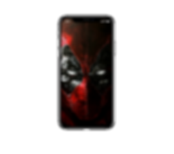 DEADPOOL 2.0_iPhoneX wallpaper_device.pn