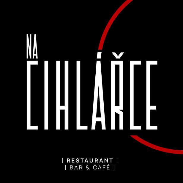 Na Cihlářce restaurant /2020/