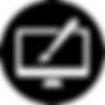 ICONS MENU_GRAPHCIS_black.png