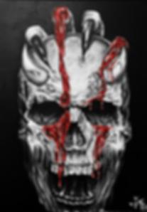 SKULL PAINTING_2019_detail2_edit.png