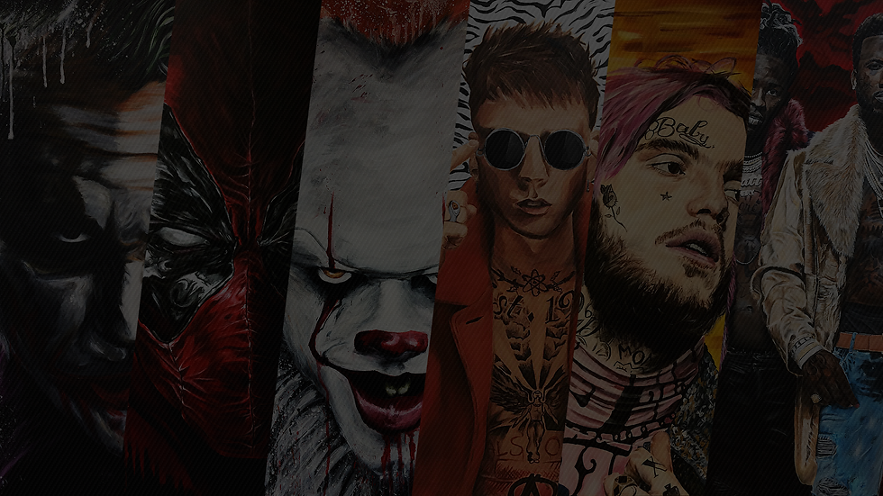 HEADER with LOGO paintings 2018_new.png