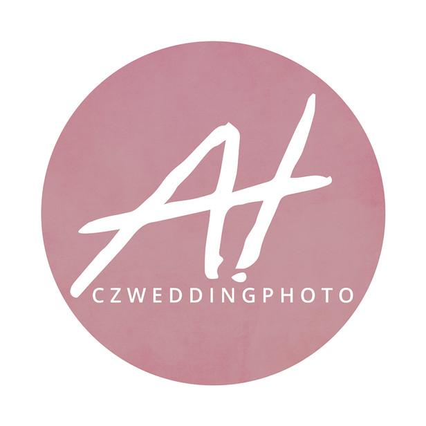 A&T | Czech wedding photo group