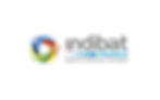 Logo Indibat France-01.png