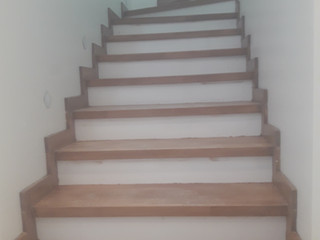 Gürgen Merdiven