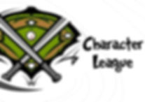 character%2520league%2520logo_edited_edited.jpg