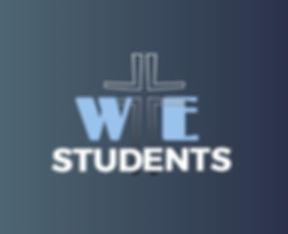 webc%20students%20logo_edited.jpg