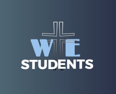 webc%20students%20logo_edited.jpg