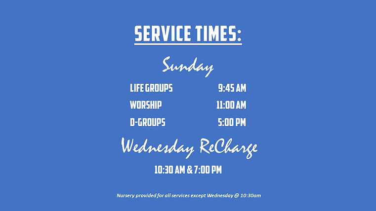 service times1.png
