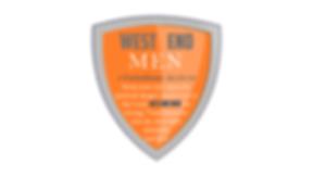 mens ministry logo.png