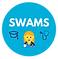 SWAMS%20logo_edited.png