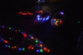 Halloween Night Paddle.jpg