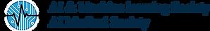 AIMS_logo.png
