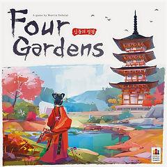 four gardens_edited_edited.jpg