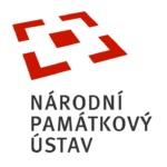 Zámek Kynžvart, Národní památkový ústav